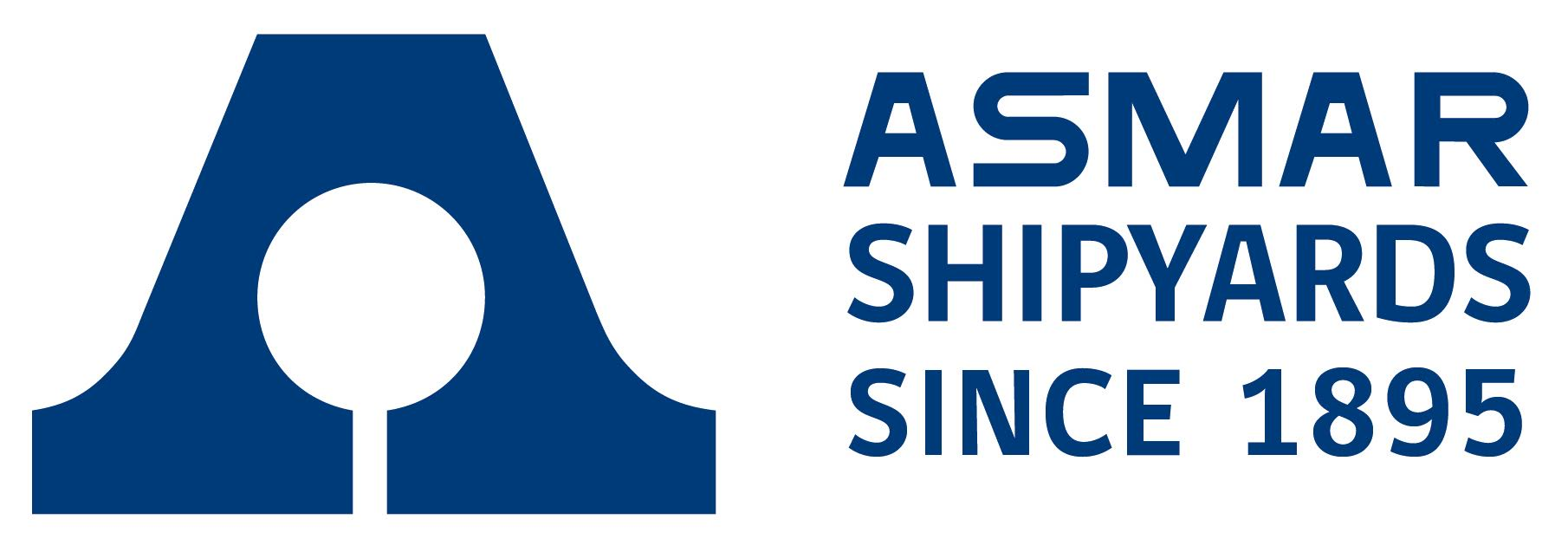 ASMAR Shipyards